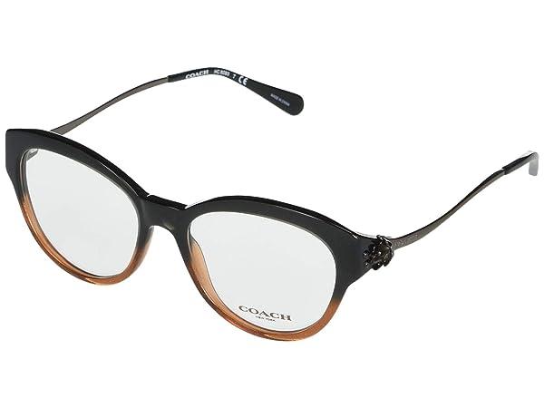 COACH 0HC6093