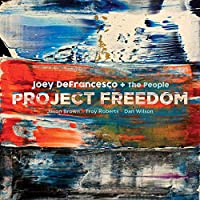 Project Freedom [12 inch Analog]