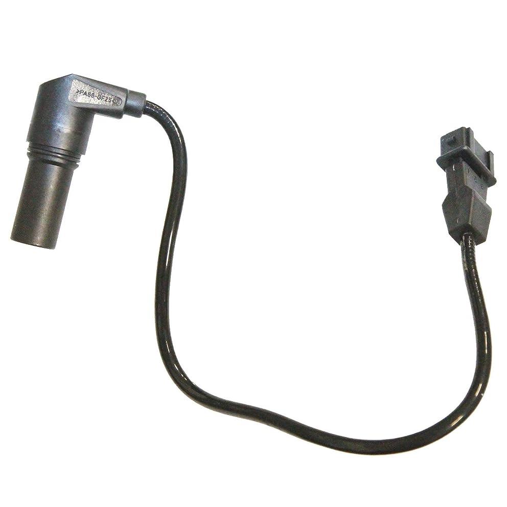 Walker Products 235-1310 Crankshaft Position Sensor
