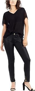 Women's Jennie Curvy Skinny Jean