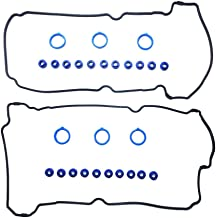 Autoforever Valve Cover Gasket Kit Replacement Fit for Ford Escape/Taurus Mazda MPV/Tribute Gasket Set