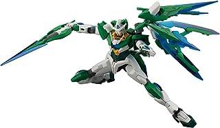 Gundam Build Fighters Try 00 Shia Qan[T] (Quanta) High Grade 1:144 Scale Model Kit