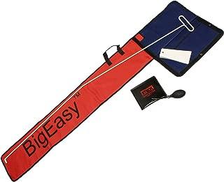 Steck BIG EASY DELUX KIT(32955&32935 (STK-32955DLX)
