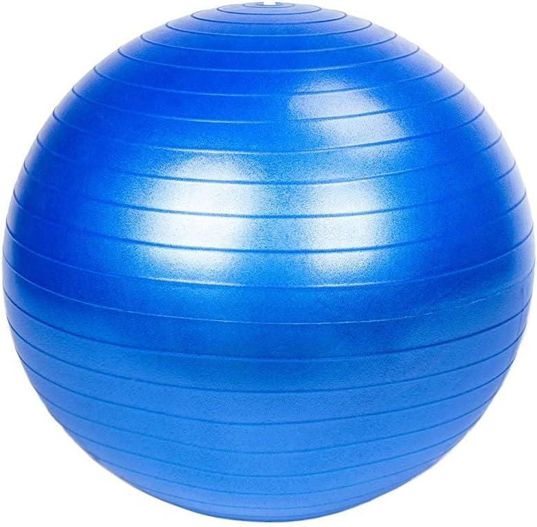 Xmeihui Exercise Stability Ball Anti-Burst Pump Large-scale sale Exercises Ba Rare Air