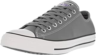 Converse Chuck Taylor All Star Lo Unisex Trainers