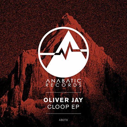 Oliver Jay