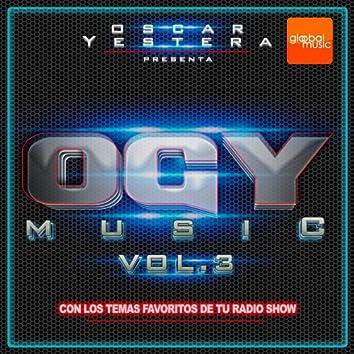 Ogy Music (Vol. 3)