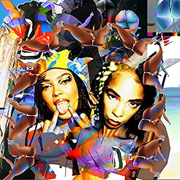 Yomp (Esty Remix)