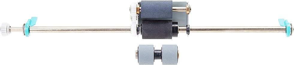 Panasonic KV-SS017 - Scanner Roller kit (KV-S017)