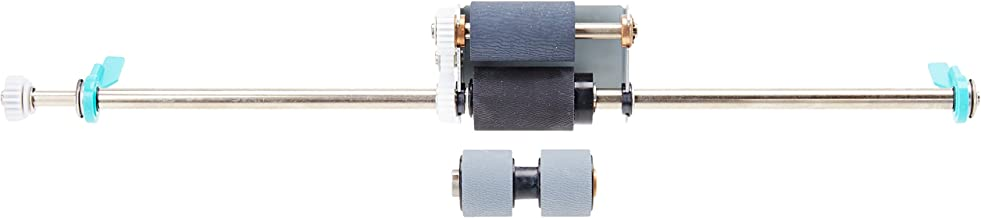 Panasonic KV-SS017 - Scanner Roller kit (KV-S017) photo