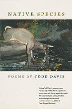 Best todd a davis Reviews