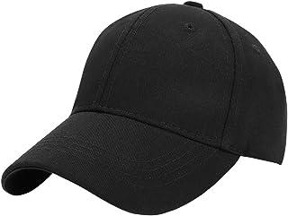 Barn basebollkeps enfärgad andningsbar snapback keps casquette sommar solskydd baseballkeps lätt justerbar solskydd hatt r...