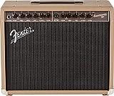Fender Acoustasonic 90- 90 Watt Acoustic Guitar Amplifier