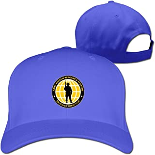 Cool Army AHRS Product Director Adjustable Baseball Hats