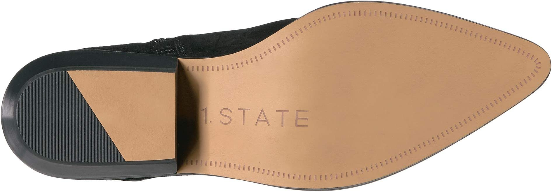 1.STATE Sage | Women's shoes | 2020 Newest