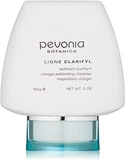 Pevonia Clarigel Exfoliating Cleanser, 5 oz
