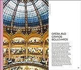Zoom IMG-1 dk eyewitness 2019 paris inspire