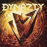 DYNAZTY: Firesign (Audio CD)