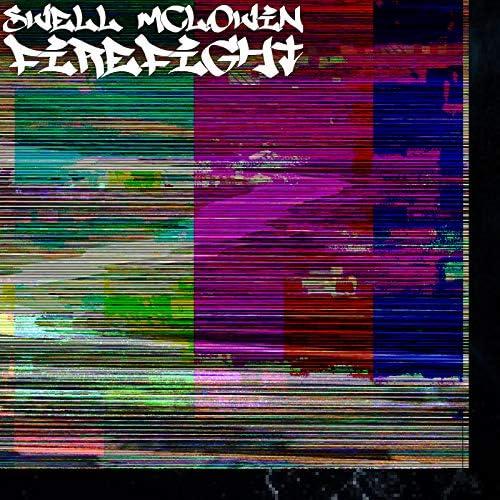 Swell Mclovin