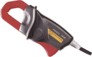Best current clamp probe Reviews
