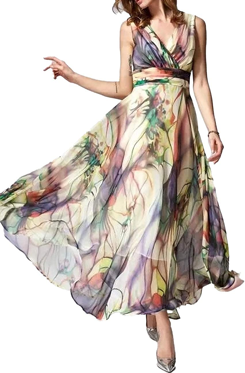 Women's Inexpensive Dress Summer Max 82% OFF Vest Club Cocktail Night Wedding Out