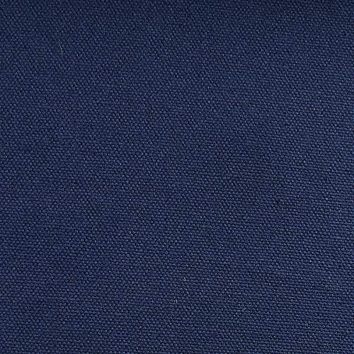 Top 10 upholstery fabric blue solid for 2021