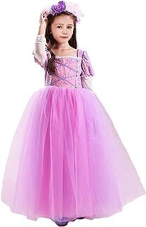 Best all disney princess costumes Reviews