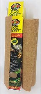 Zoo Med Eco Carpet Reptile Terrarium Liner