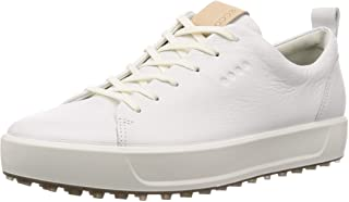 ECCO Soft, golfschoenen voor heren