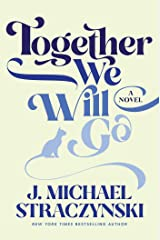 Together We Will Go Kindle Edition