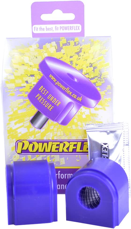 Powerflex Bushes Bombing free shipping Sale item PFF85-503-19.6