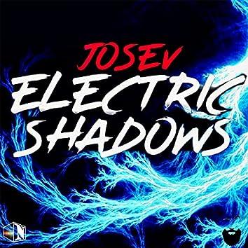 Electric Shadows