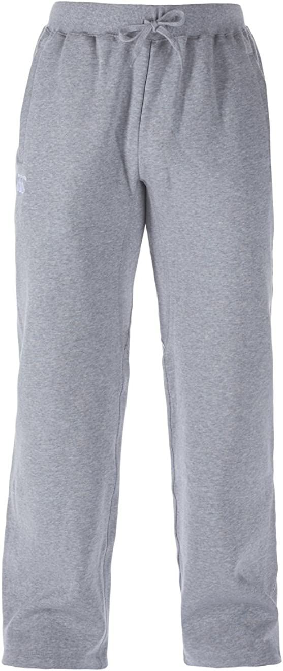 Canterbury Ranking TOP3 CCC Sweatpants Ranking TOP3 Adult's