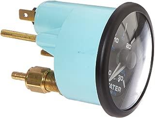 Sierra 62721P Water Pressure Kit - Black Premier Pro 2