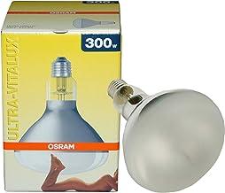 Suchergebnis Auf Amazon De Fur Uv Lampe Vitamin D