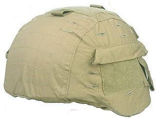 osdream Militar mich 2000Ver2/Ach Advanced Combat MultiCam Cubierta para casco Casco Accesorios