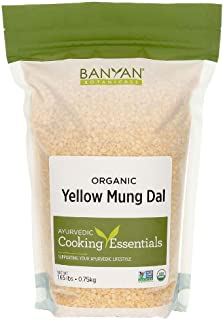 hing spice in bengali