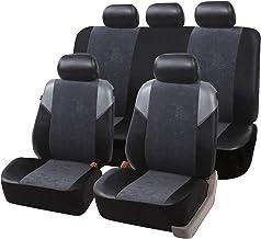 Suchergebnis Auf Für Sitzbezüge Gepolstert