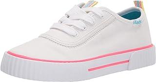 Unisex-Child Topkick Slip on Sneaker