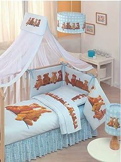 Trapunta Matrimoniale Anne Geddes.Amazon It Biancheria Da Letto Anne Geddes Biancheria Da Letto Tessili Per La Casa Casa E Cucina