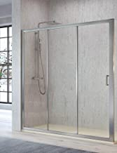 Amazon.es: Mampara Store - Mamparas de ducha / Duchas y ...