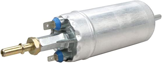 valuetrade Diesel Fuel Pump For Ford 7.3L Powerstroke F250 F350 98-03 REPLACES 0580464074