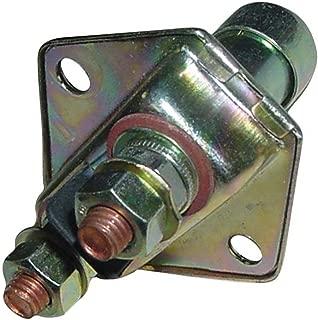 Starter Switch Fits Oliver 60 66 70 77 80 88 89 & Super 44 55 66 77 88 DR405C 9N11450A