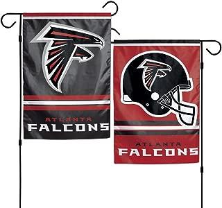 falcon outdoors