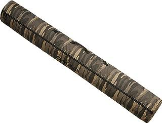 Dakine Unisex Ski Sleeve, Field Camo, 190 cm