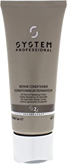 Wella SP Repair Hair Conditioner Effectively Regenerates Damaged Hair in Just 3 Seconds, 200mL