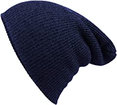 GYIAFJ Casual Knit Hats Women Men Autumn Winter Beanies Warm Cap Knitted Caps Beanie Hat Skullies Wholesale