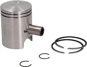 Suchergebnis Auf Für Cpi Sm 50 Zylinder