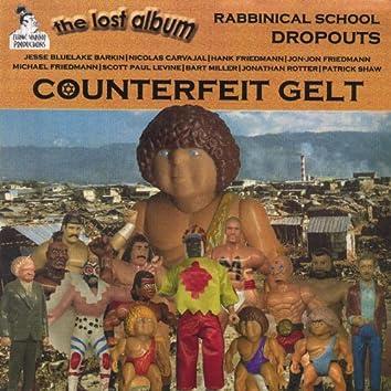 Counterfeit Gelt