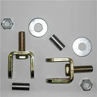 Best shock adapter kit Reviews